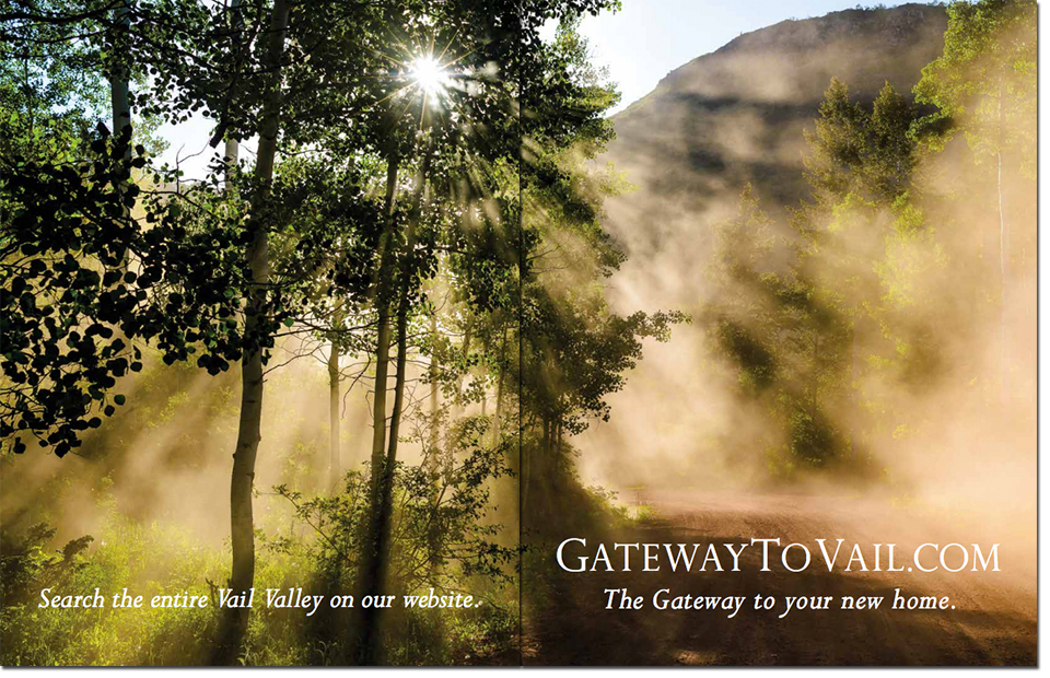 Gateway Land & Development Real Estate: Fall 2014 Buyer's Guide