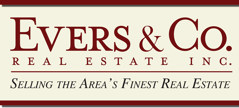Evers & Co. Real Estate October 2014 Market Report