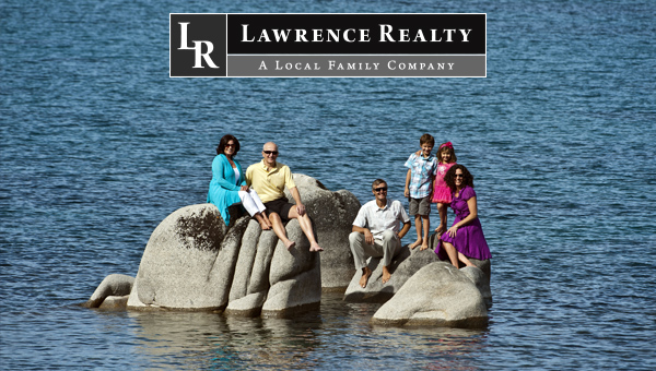 Lawrence Realty: 2014 Squaw Valley Year End Review
