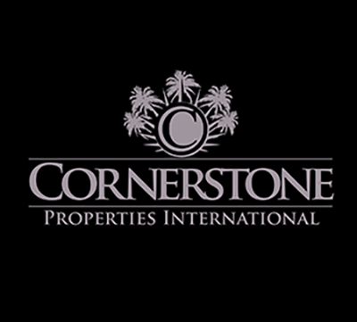 Cornerstone Properties International Named One of Tampa's Top Real Estate Firms