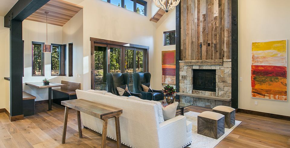 Tahoe Mountain Realty | Tahoe-Truckee 2015 6-Month Review