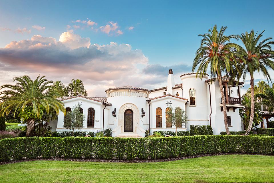 spectacular spanish style villas spanish villa style kitchens home design ideas essentials