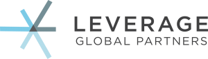 Leverage Logo_Large