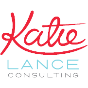 Katie Lance Consulting