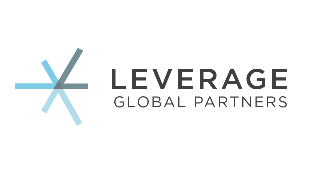 Leverage Global Partners Luxury International Real