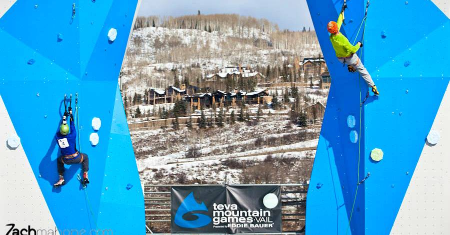 vail-winter-games.jpg