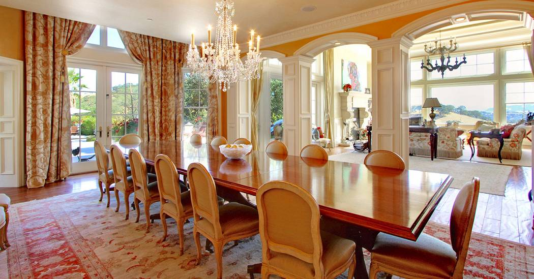 Dining-Room-Thumb.jpg