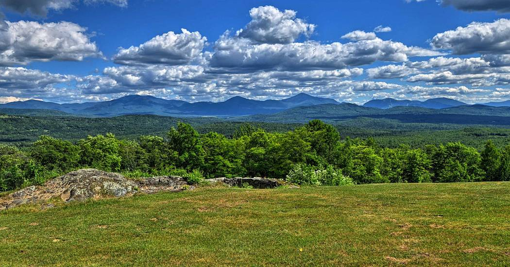 NH Backyard and Mountains evolve.jpg