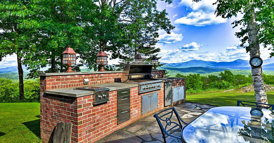 NH  Outdoor Kitchen Patio.jpg