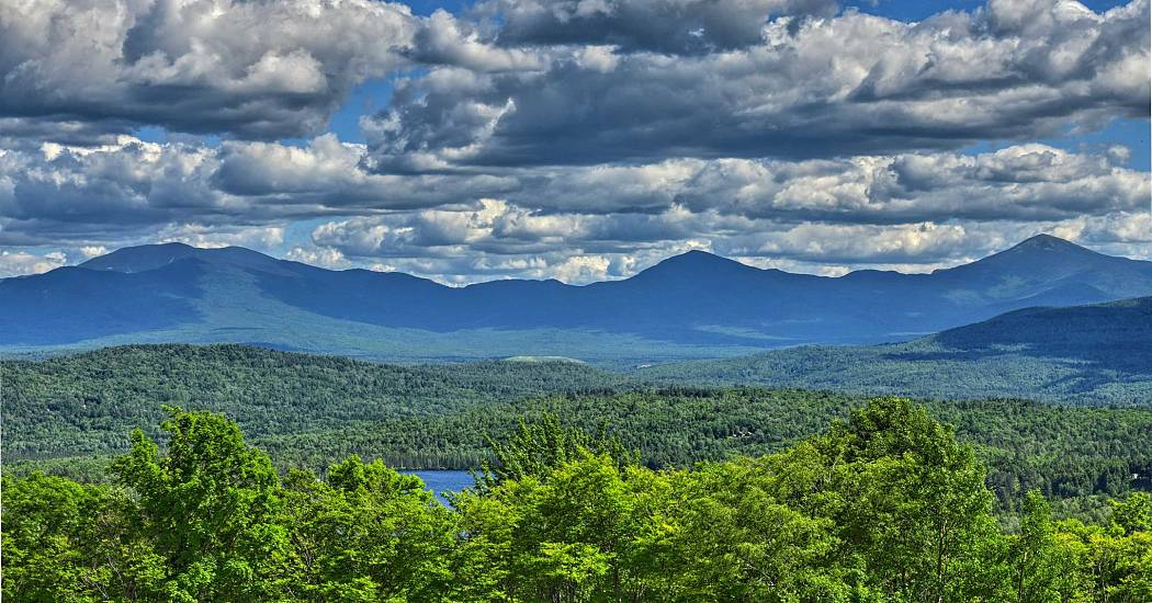 NH  Mountains and Forest Lake.jpg
