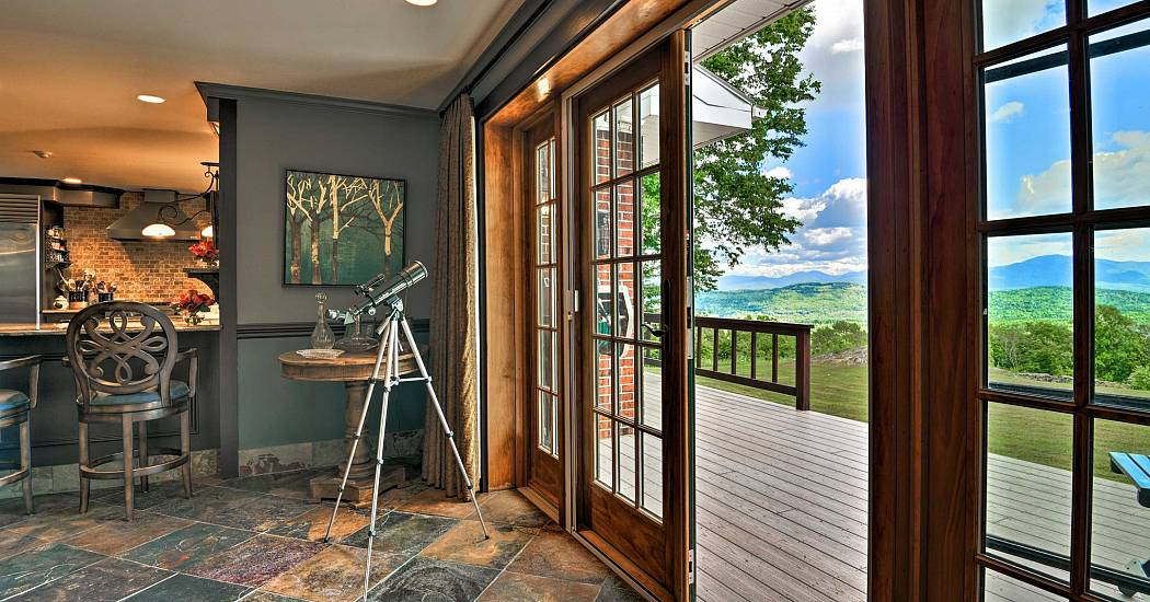 NH  French Doors to Deck.jpg