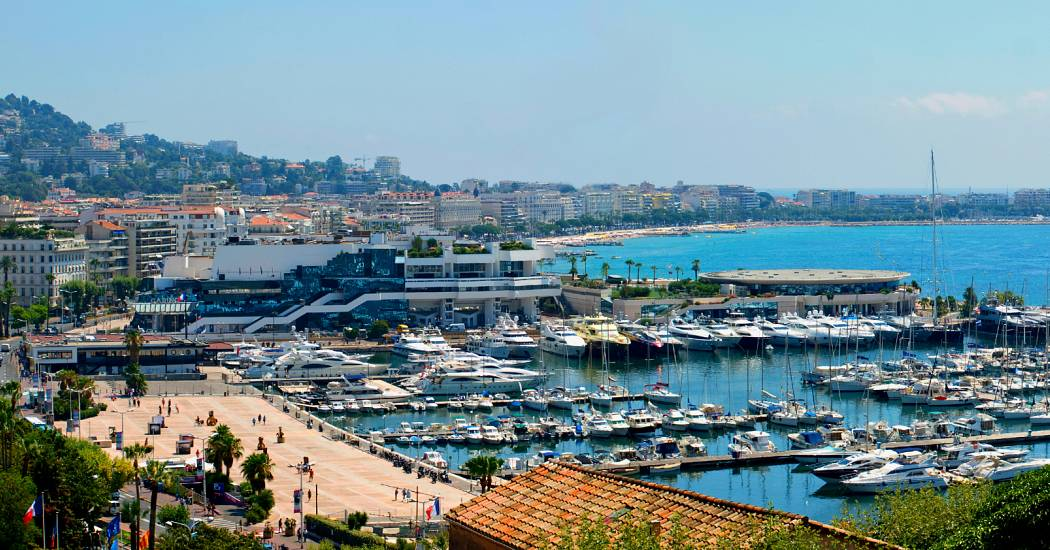 cannes-bay.jpg