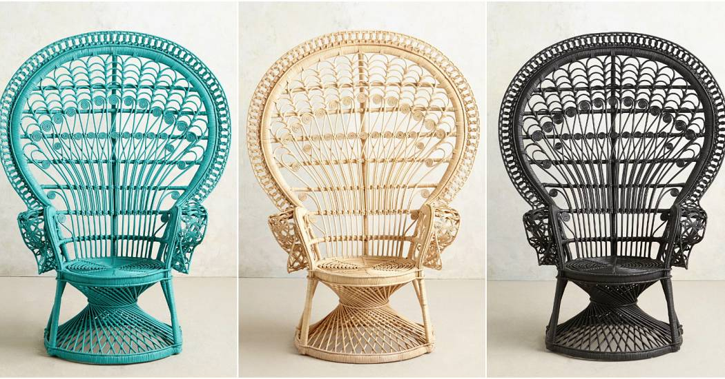 Chair-Collage.jpg