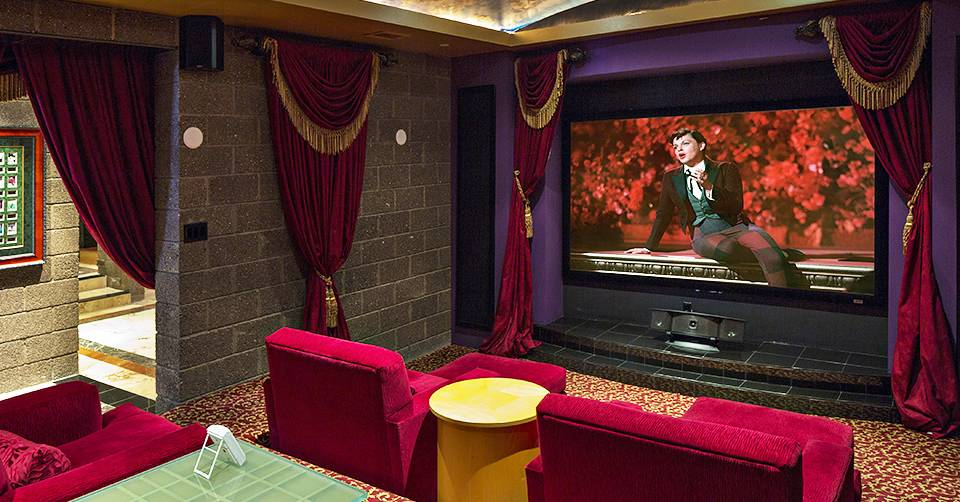 Home-Theater_Ventana-copy.jpg
