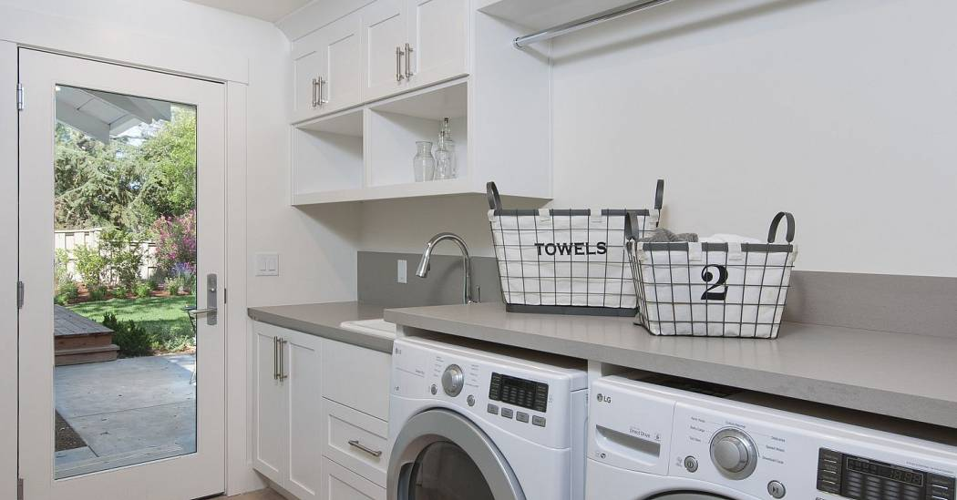 1330 Fairway Dr Laundry Room.jpg
