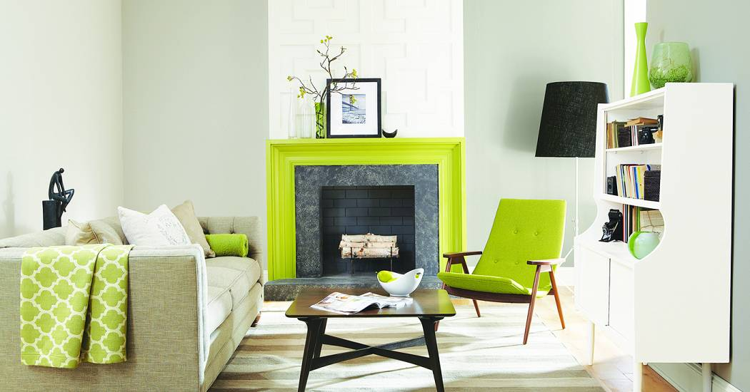 Harmony-Room-image-1619-greige-and-green-living-room.jpg