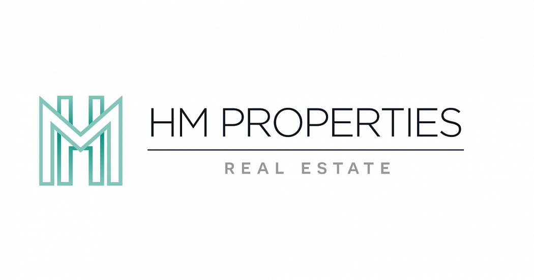 HM Properties Cover.jpg