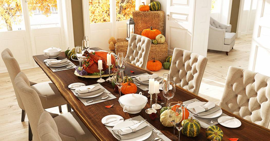 Fall Decor blog cover.jpg