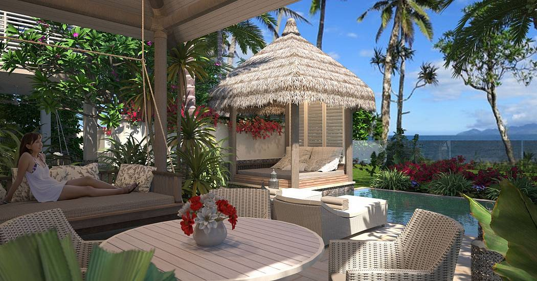 Auberge_1Bed_Beach_Villa_080616.jpg