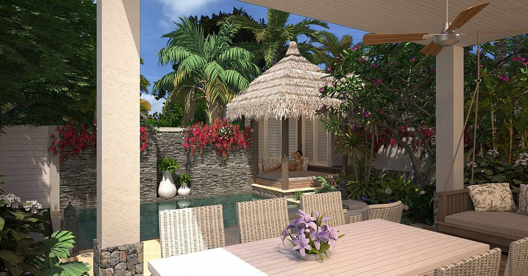 Auberge_Beachview_2_Bed_Villa_Courtyard_080616.jpg