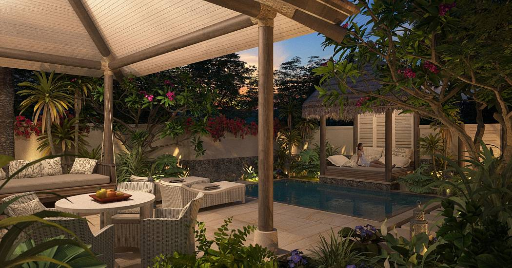 Auberge_Garden_Villa_Night_080616.jpg