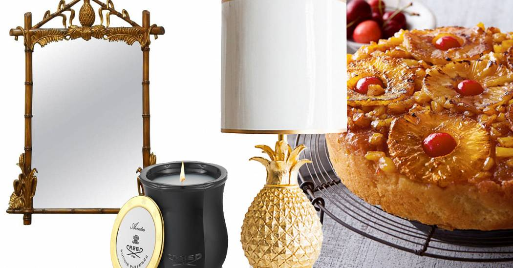 Pineapple-Collage.jpg