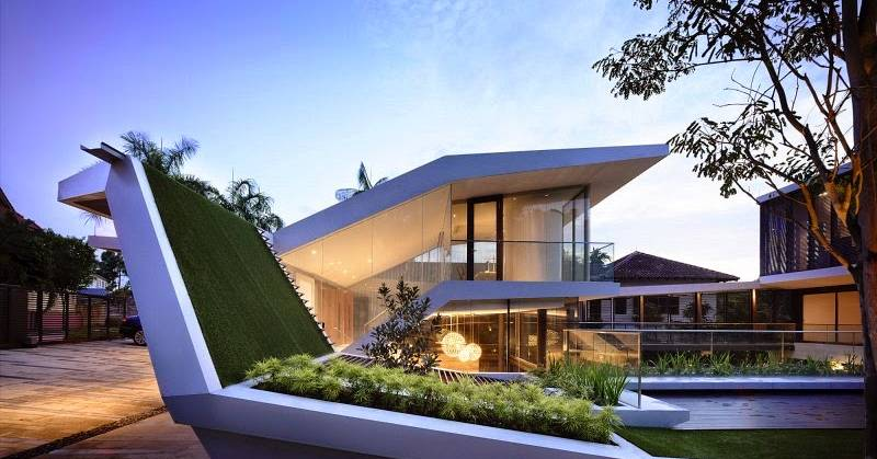 Singapore-Contemporary-House-Futuristic-Green-Roof-5.jpg