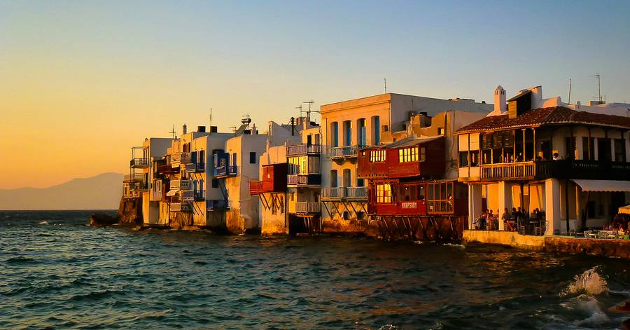 Mykonos-Little-Venice.jpg