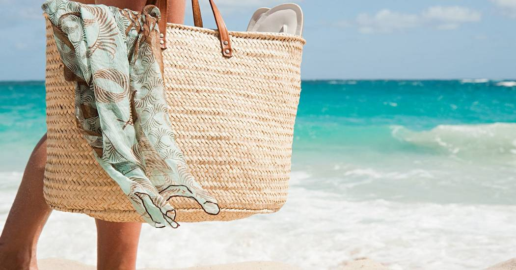 fashion-2014-05-beach-main.jpg