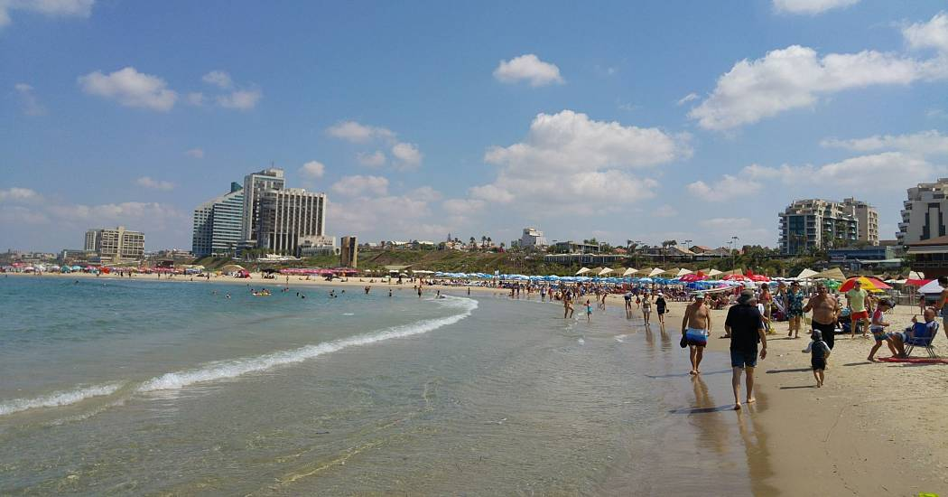 Herzliya-marina-and-beach-Israel-23.jpg