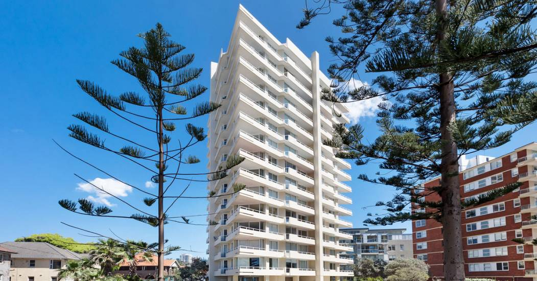 19-62 North Steyne - Facade 2 - Web.jpg