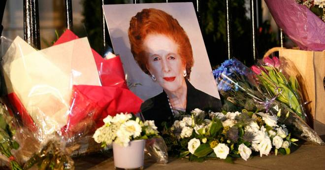 thatcher-flowers.jpg