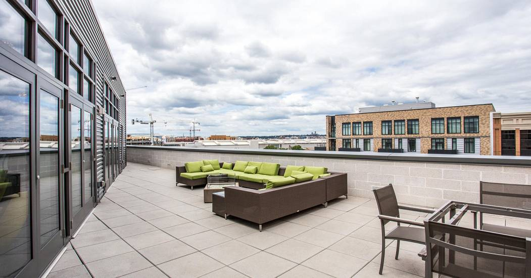 460 New York Ave NW Unit 902-large-057-48-Rooftop Deck-1500x1000-72dpi (1).jpg
