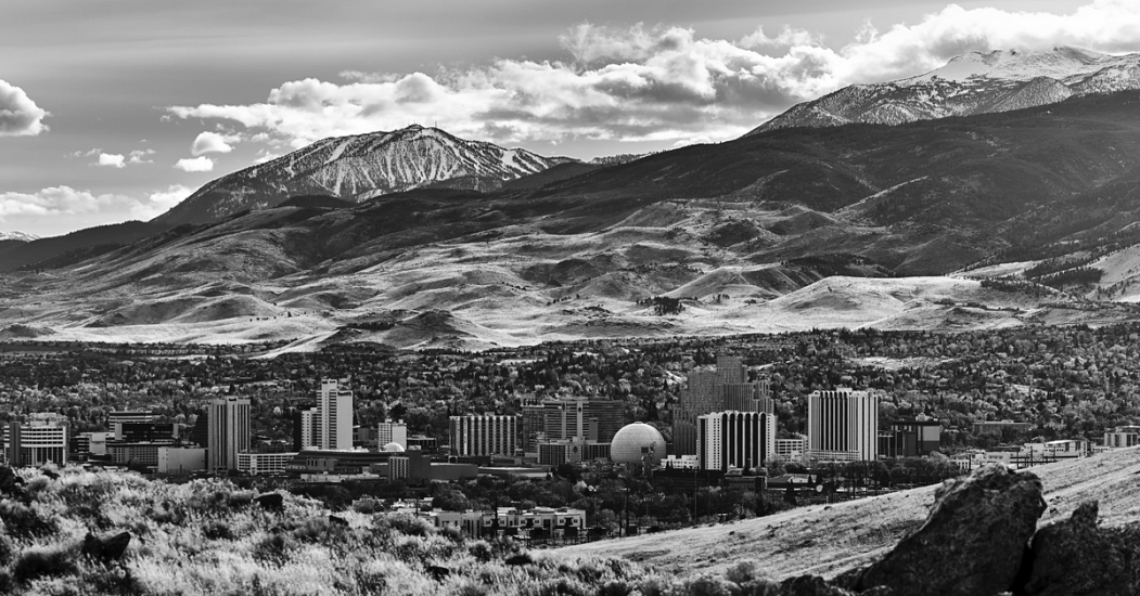 blk-white-downtown-reno-adobe-stock-web.jpg
