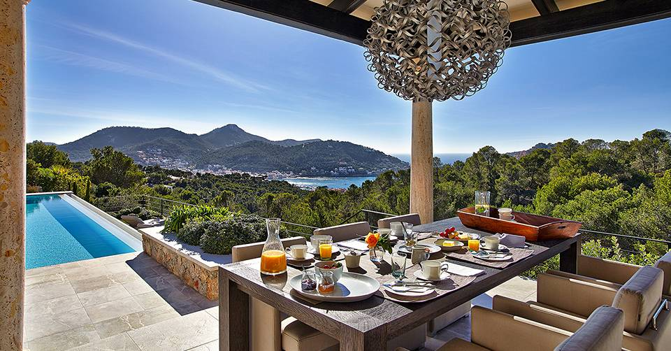 Luxury-Outdoor-Oases-Mallorca.jpg