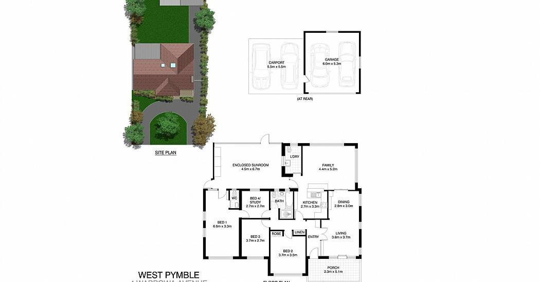 Leverage Floor plan.jpg