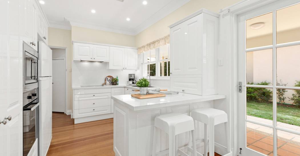 2 Bannockburn - Kitchen - Web.jpg