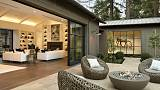 231 Winding Way Indoor Outdoor Living.jpg