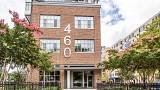 460 New York Ave NW Unit 902-large-001-3-Exterior-1500x1000-72dpi (1).jpg