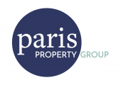 Paris Property Group