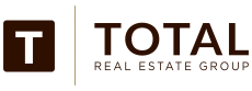 Total Real Estate Group