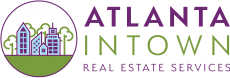 Atlanta Intown Real Estate