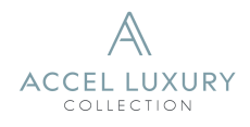 ACCEL | Realty Partners