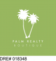Palm Realty Boutique
