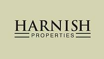 Harnish Properties