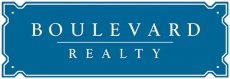 Boulevard Realty