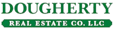 Dougherty Real Estate Co., LLC