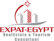 Expat-Egypt Real Estate