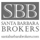 Santa Barbara Brokers