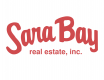 SaraBay Real Estate, Inc.